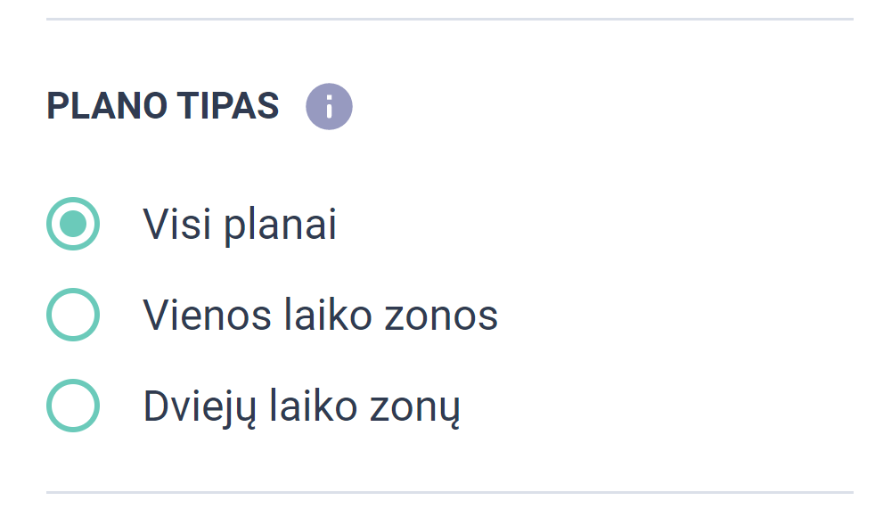 plano_tipas.PNG
